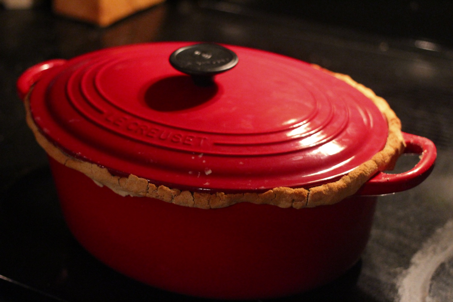 bacheoffe-alsatian-meat-and-vegetable-stew--le-creuset-8