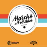 Dreams, DJs, Food Trucks and a Taco Competition at the Marché des Possibles in Montreal's Mile End