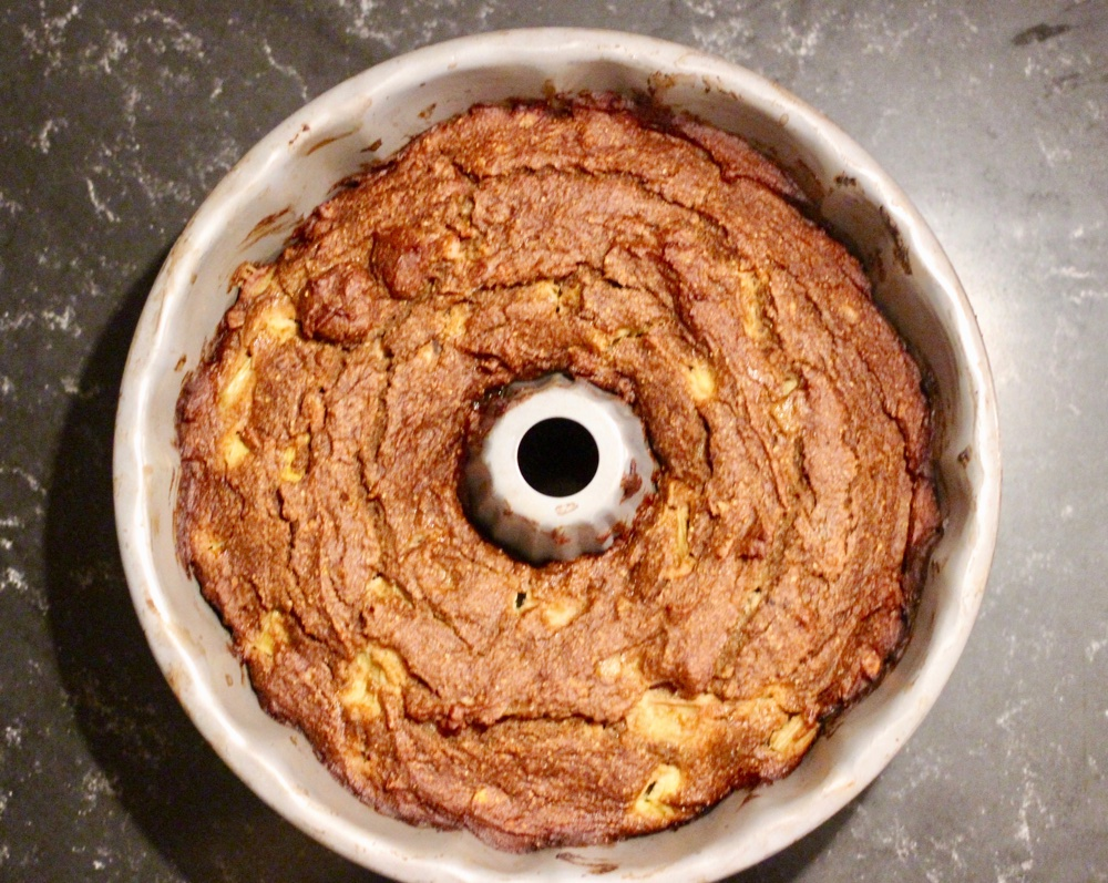 coffee-cake-gluten-free-vegan-4