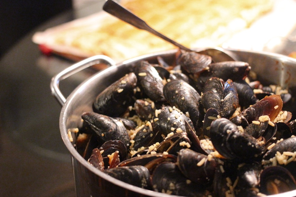 mussels-rice-cheaters-paella